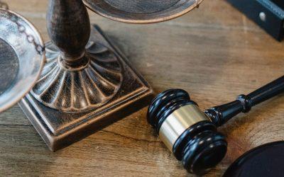 Webinar legge 231/2001